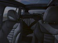 2021 BMW iX3 Premier Edition, 5 of 13