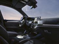 2021 BMW iX3 Premier Edition, 6 of 13