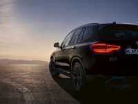 2021 BMW iX3 Premier Edition, 8 of 13