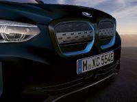 2021 BMW iX3 Premier Edition, 11 of 13