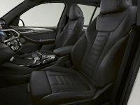 2021 BMW iX3 Premier Edition, 12 of 13