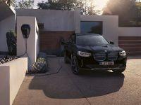 2021 BMW iX3 Premier Edition, 13 of 13