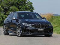 2021 BMW M135i xDrive, 1 of 24