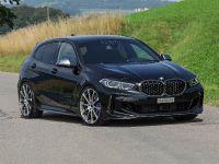 2021 BMW M135i xDrive, 2 of 24