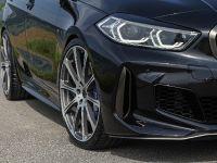 2021 BMW M135i xDrive, 4 of 24