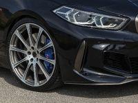 2021 BMW M135i xDrive, 5 of 24