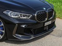 thumbnail image of 2021 BMW M135i xDrive