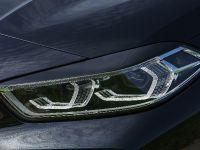 2021 BMW M135i xDrive, 8 of 24