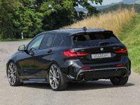 2021 BMW M135i xDrive, 9 of 24