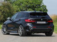 2021 BMW M135i xDrive, 10 of 24