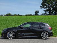 2021 BMW M135i xDrive, 11 of 24