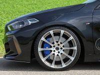 2021 BMW M135i xDrive, 12 of 24