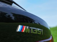 2021 BMW M135i xDrive, 14 of 24