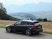 2021 BMW M135i xDrive, 17 of 24
