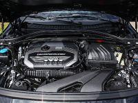 2021 BMW M135i xDrive, 18 of 24