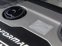 2021 BMW M135i xDrive, 19 of 24