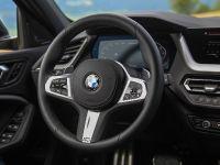 2021 BMW M135i xDrive, 21 of 24