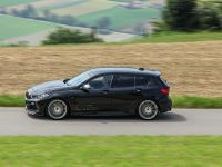 2021 BMW M135i xDrive, 22 of 24