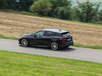2021 BMW M135i xDrive, 23 of 24