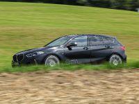 2021 BMW M135i xDrive, 24 of 24