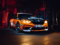 2021 BMW M2 CSL, 1 of 12
