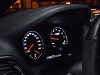 2021 BMW M2 CSL, 7 of 12