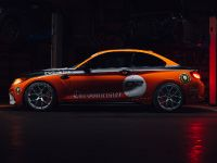 2021 BMW M2 CSL, 10 of 12
