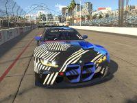 2021 BMW Motorsport SIM Racing, 1 of 13