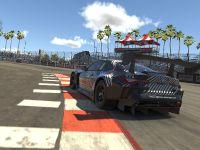 2021 BMW Motorsport SIM Racing, 2 of 13