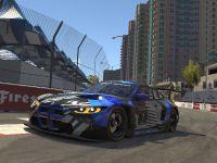 2021 BMW Motorsport SIM Racing, 3 of 13
