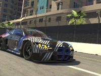 2021 BMW Motorsport SIM Racing, 4 of 13