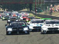 2021 BMW Motorsport SIM Racing, 5 of 13