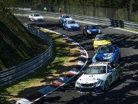 2021 BMW Motorsport SIM Racing, 6 of 13