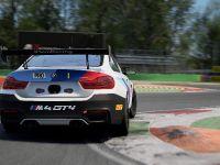 2021 BMW Motorsport SIM Racing, 8 of 13