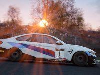 thumbnail image of 2021 BMW Motorsport SIM Racing