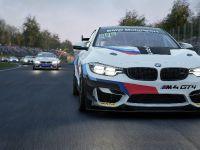 2021 BMW Motorsport SIM Racing, 12 of 13