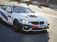 2021 BMW Motorsport SIM Racing, 13 of 13