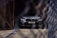 2021 BMW X2 M Mesh Edition, 1 of 8