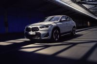 thumbnail image of 2021 BMW X2 M Mesh Edition