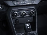 2021 Dacia Sandero and Sandero Stepway, 9 of 12