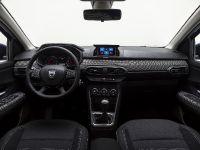 2021 Dacia Sandero and Sandero Stepway, 11 of 12