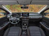 thumbnail image of 2021 Dacia Sandero
