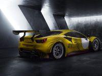 2021 Ferrari 488 GT Modificata, 2 of 6