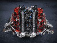 2021 Ferrari 488 GT Modificata, 5 of 6