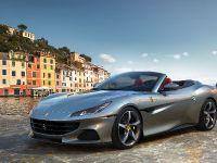 2021 Ferrari Portofino M, 1 of 4