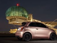 2021 Fiat New 500, 2 of 40