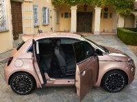 2021 Fiat New 500, 6 of 40
