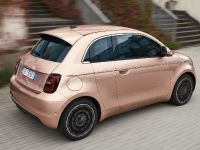 2021 Fiat New 500, 8 of 40