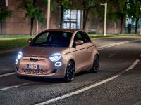 2021 Fiat New 500, 12 of 40