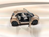 2021 Fiat New 500, 30 of 40